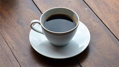 Przerwa kawowa